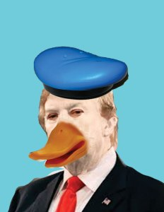 donald-trump-duck